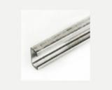 Pefil C – Guía 40 x 20 x 1.5 mm