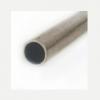 Tubo 25.4 x 2 mm