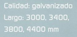 guiahorizontal1