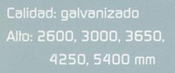 guiahorizontal30531