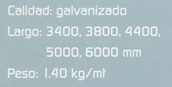 guiavertical1